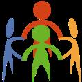 Community_circle